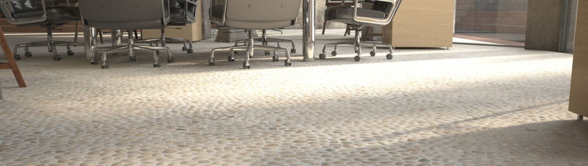 Mosaic Miro - Specialized in the development and production of mosaics